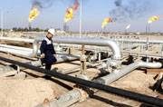 Oil falls to $37, near 11-year low, as excess supply weighs