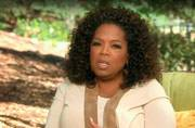 Oprah Winfrey talks about her weight loss struggle in new ad; has the internet in tears