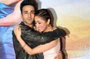 Pulkit Samrat's separation with wife Shweta Rohira: Yami Gautam the reason? Here's the truth