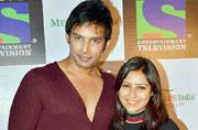 Power Couple: Rahul-Pratyusha eliminated; confirm they are getting married soon