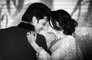 Riteish Deshmukh turns 37: B-Town wishes 'bhau' on his special day