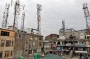 Telcos cross 100 crore subscribers, call drop spoils party