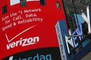 Verizon may think of buying Yahoo's internet business