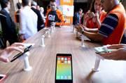 Xiaomi Mi5 full spec-sheet leaked online