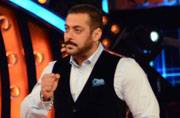 Salman Khan confirms Shah Rukh will promote Dilwale on Bigg Boss 9