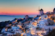 International destinations ideal for a mother-daughter getaway