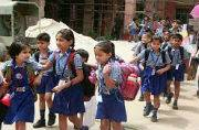 220 schools in J&K to get smart classrooms by March