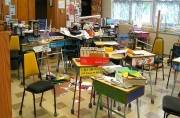 Delhi school principals under fire for not keeping premises clean
