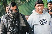 Probe into ISI spy racket leads cops to dirty money trail