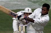 Australia bring Sridharan Sriram, Michael Hussey on board for World Twenty20