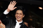 SRK's blessing to Zayn Malik is India's golden tweet of 2015