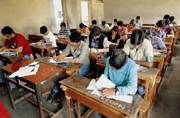 KCET 2016: Exam to be conducted on May 1 and 2