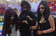 Bigg Boss 9: Why these housemates have turned into ghosts