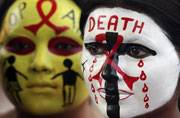 World AIDS Day: Is the youth under AIDS attack?