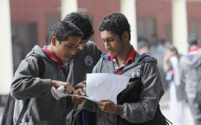 essay on higher education in bihar The share of girls to total enrolment varied from 37 percent in bihar to 50 percent in meghalaya at primary stage kerala in higher education.