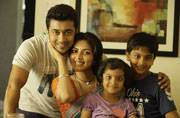 Pasanga 2: The suriya-starrer finally has a release date