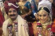 Disha Vakani to Dimpy Ganguly: TV celebrities who got married in 2015