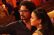 All about the man Bharti Singh is set to marry