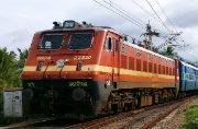 8 times Indian Railways made our life easier in 2015 #YearEnder