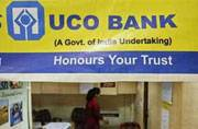 Whistleblower blows the lid off Rs 20,000 crore UCO Bank scam