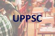 UPPSC scraps CSAT pattern, not to be included in PCS merit