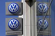 Volkswagen contests charge, says cars not fitted with defeat device