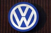 Volkswagen ditch Das Auto slogan in image makeover
