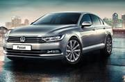 Volkswagen upgrades appeal of Polo, Golf, Passat for 2016