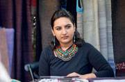What working in the Himalayas did for this fashion designer