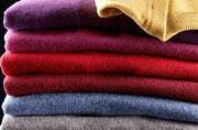 Here's how to take care of your woollens this winter