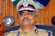 Rapes were committed even during the Ram Rajya: UP Police chief Jagmohan Yadav