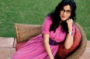 Freedom of expression is under threat all over the world: Nandana Dev Sen