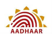 India saved 1 billion USD by using Aadhaar, reports World Bank