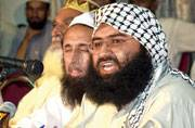 JeM chief Azhar used Afzal Guru hanging to motivate his men, says intelligence report
