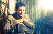 Aligarh trailer: Watch Manoj Bajpayee and Rajkummar bring alive the real-life story of an 'outsider' on 70mm