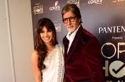 Big B, Priyanka Chopra new ambassadors of Incredible India