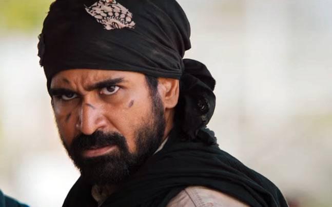 Image result for vijay antony's roshagadu