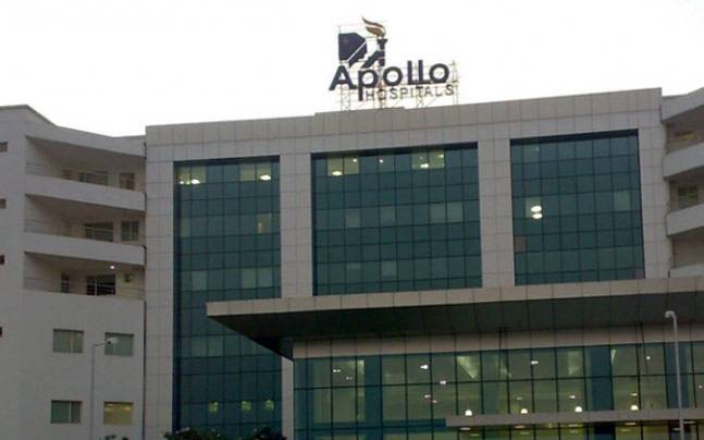 apollo hospital has been growing in Apollo specialty hospital has been included as a at apollo hospitals, chennai has been conferred a special finding new remedies to growing.