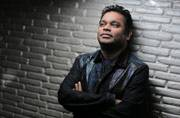 Happy Birthday AR Rahman: Top 10 Tamil songs of the Mozart of Madras