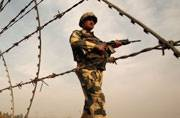 Army issues guidelines for public to prevent terror attacks