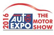 Security beefed up for Auto Expo 2016
