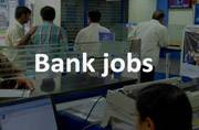 Bank jobs: Central Bank of India is hiring