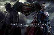 Batman v Superman: Zack Snyder took Christopher Nolan