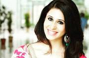 Kishwer Merchant terms her elimination as forceful