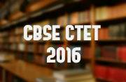CBSE CTET Admit Card: To release today