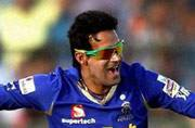 IPL spot-fixing: BCCI bans Chandila for life, Hiken Shah for five years