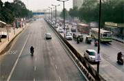 City air cleaner after odd-even drive: Delhi government, green bodies