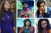 Coming up: Another double eviction in Bigg Boss 9