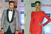 Filmfare Awards 2016: Deepika to Ranveer, here's a look at the complete list of winners