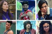 Bigg Boss 9 winner: Whom are you placing your bets on?